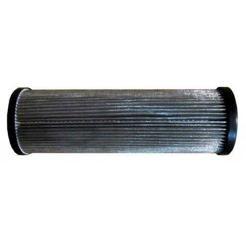 Фильтр системы гидравлической вспомогательной, масляный Challenger-4951266