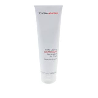 Janssen Gentle Cleansing Cream - Очищающий крем 3 в 1