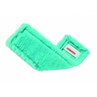 Запасная насадка для швабры Leifheit hausrein для сухой чистки