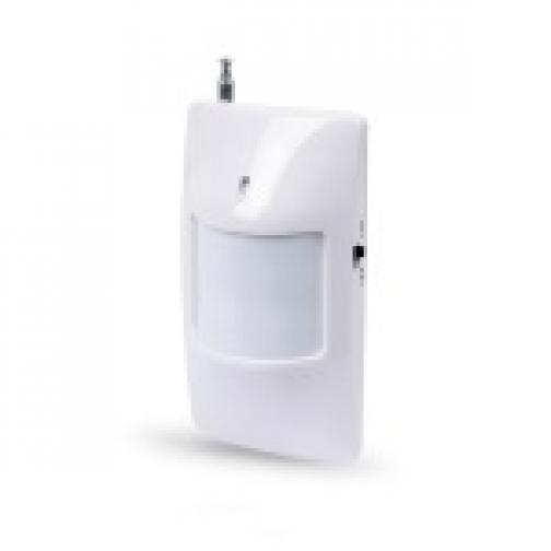 Беспроводной Датчик Движения для охранных GSM сигнализаций PIR-100-5006123