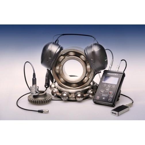 Оборудование для диагностики-5998732
