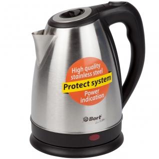 Чайник электрический Bort BWK-2017M-6768069