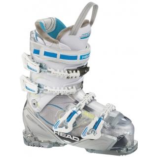 Head Ботинки для горных лыж Adapt Edge 100 W (2015)