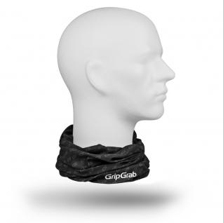 Повязка универсальная GripGrab Headglove Classic, Onesize, Black