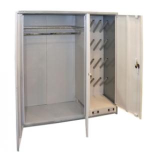 Шкаф сушильный Ranger-8-446170