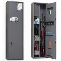 Шкаф оружейный Onix Mini 2Mes