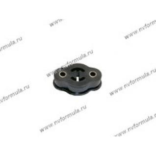 Крепеж глушителя М-2141-425966