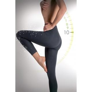 Брюки Lytess «Slim Express» «Экспресс-похудение за 10 дней»