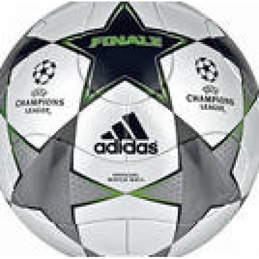 Трусы футбольные-451905