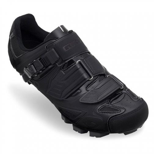 Giro CODE, black р-р 44.5-2002161