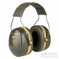 Peltor Защита органов слуха Peltor Bull's Eye III