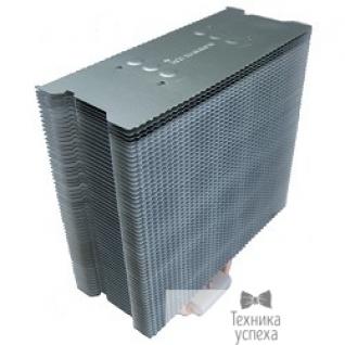 IceHammer Cooler IceHammer IH-4350B for Socket 1156/1366/775/AM3, Cu, 3 теплотрубки