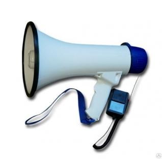 Мегафон М-120-828489