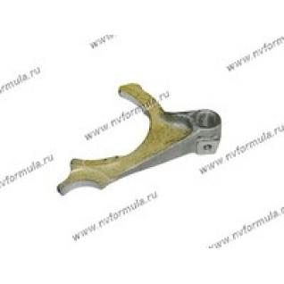 Вилка 5 передачи КПП 21074 АвтоВАЗ-421783