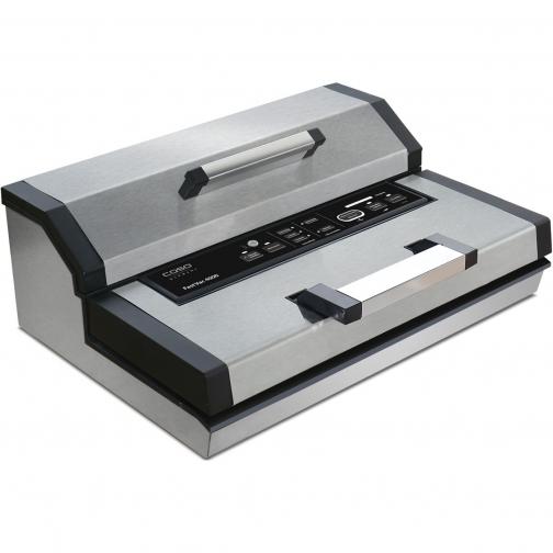 Вакуумный упаковщик Caso Fast VAC 4000-5692153
