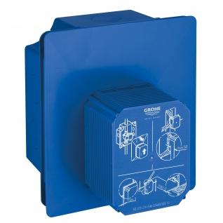 Комплект монтажа для панелей смыва Tectron Grohe 38787000-6757925