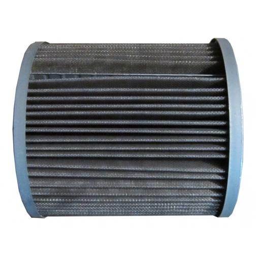 Фильтр системы гидравлической, масляный Challenger-4951277