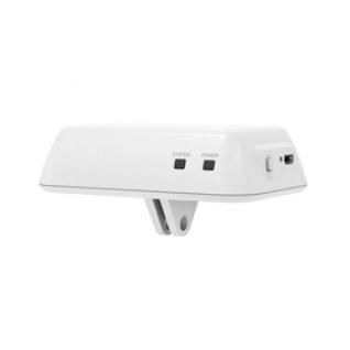 Усилитель мощности Wi-Fi сигнала DJI Phantom 2 Vision Extender RE500-1972456