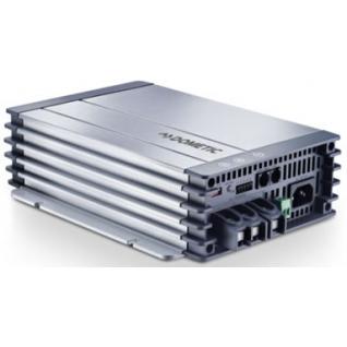 Зарядное устройство Dometic PerfectCharge MCA 1225, 12В (9600000029)-37120027