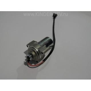 Электрический стартер (125сс)-1025861