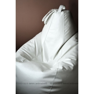 Кресло-мешок BOSS, экокожа-5675265
