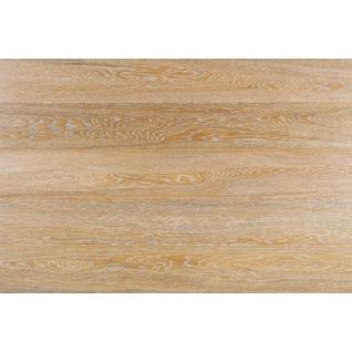 Массивная доска Amber Wood Дуб Арктик Браш 300-1800x150x18 (масло)-6887273