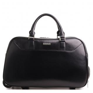 Fiato Dream Дорожная сумка