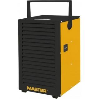 Конденсационный осушитель воздуха Master DH 732-6820168