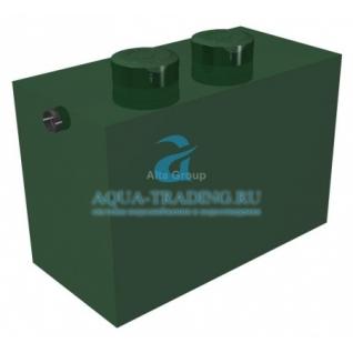Промышленный жироуловитель Alta-M-OS 54-3600-222559