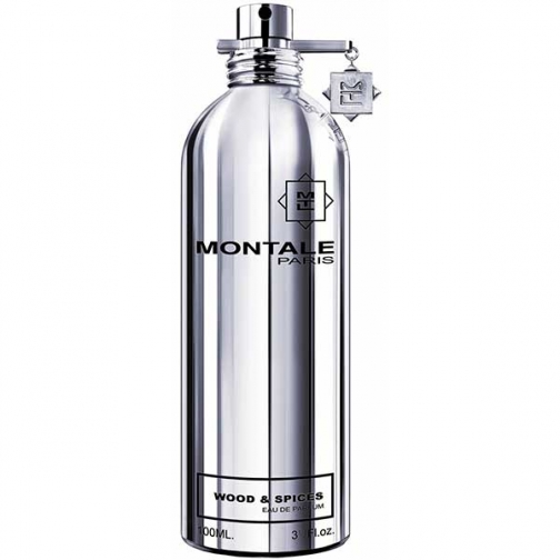 Montale Montale Wood and Spices парфюмированная вода, 2 мл.-5928538