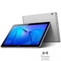 Huawei Huawei MediaPad T3 10 LTE 2+16Gb Grey 9.6''/1280x800/Qualcomm A53 4х1.4GHz/2Mp+5MP