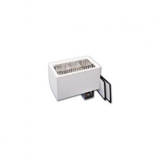 Isotherm Морозильная камера Isotherm Inox IM-3092CB2B00000 12/24 В 92 л с водяным охлаждением-6847944
