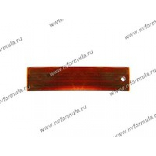Катафот крышки багажника 2112-431819