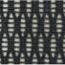 Метта Кресло SAMURAI М1