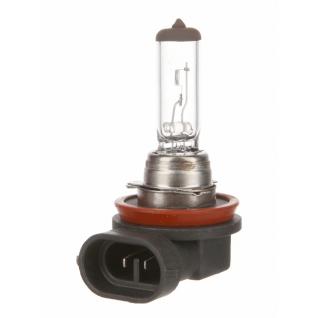 Лампа H8(Clearlight)12V-35W X-treme Vision +120% Light (2 шт.)