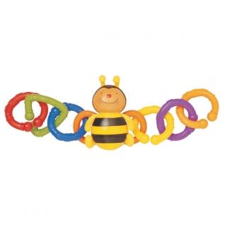 """Набор для коляски K'S Kids """"Пчелка"""" (пластик)-37895912"""