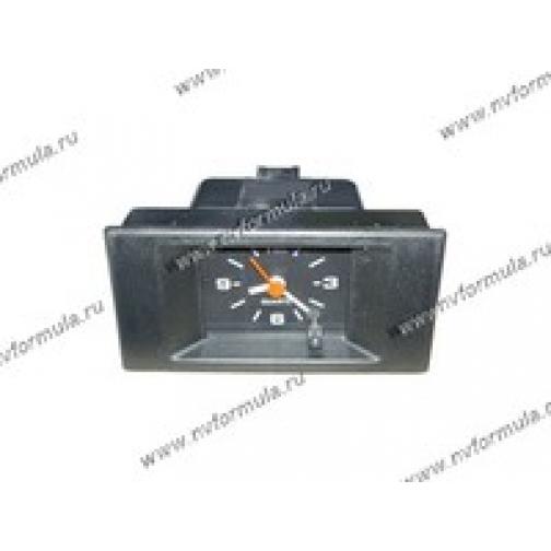 Часы автомобильные М-2141 Минск штатные-428620