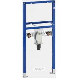 Система инсталляции для раковин Geberit Duofix 111.480.00.1-38014370
