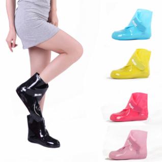 Чехол - дождевик на обувь Seazon-6722700