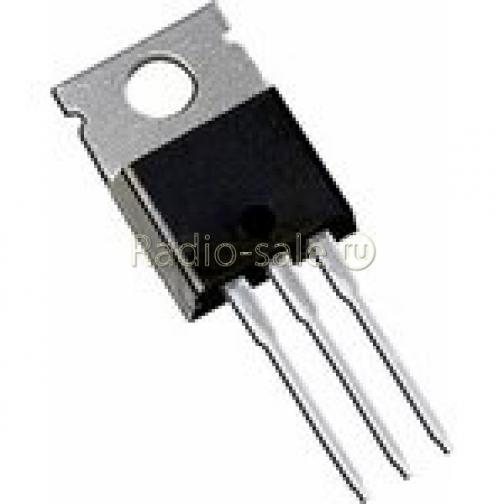 Транзистор 2SK904-6854019