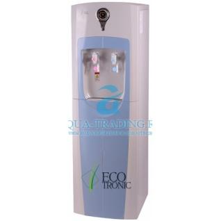 Пурифайер Ecotronic A70-U4L Blue-5739430