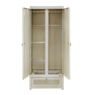 Шкаф сушильный ШСО-22М-600-446162