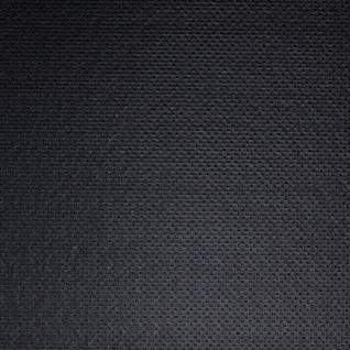 Кожаные панели 2D ЭЛЕГАНТ Pulana (черный) основание пластик, 1200*1350 мм, на самоклейке-6768838
