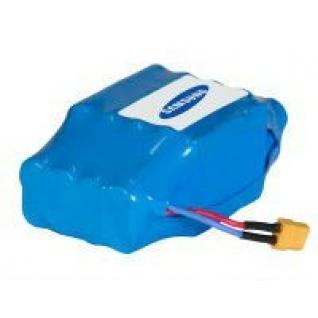 Аккумулятор Samsung для гироскутера-1025757