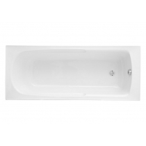 Акриловая ванна Aquanet Extra 00203931