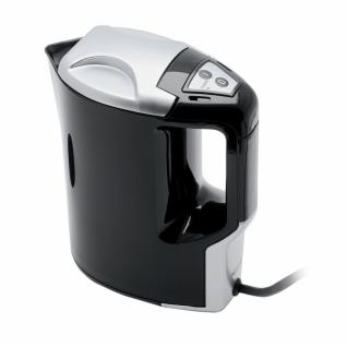 Автомобильный чайник KOTO 12V-601 (12В, 1л) Koto-6826684