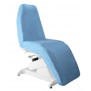 Чехол для косметологического кресла