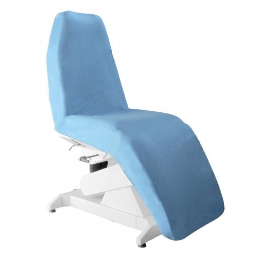 Чехол для косметологического кресла-5609148