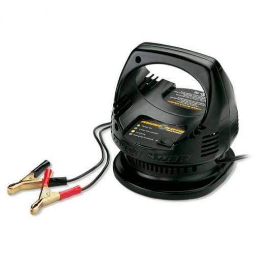 Зарядное устройство Minn Kota MK-110P-5943159