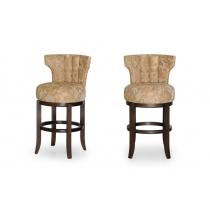 Барный стул Монро Rose830